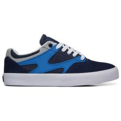 DC Mens Skate Shoes