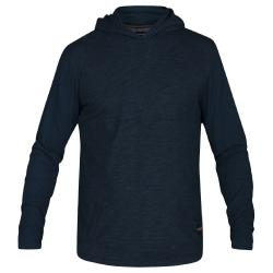 Hurley Hoodies & Pullovers