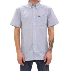 Matix Button-Ups