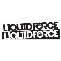 Liquid Force Cool Stuff
