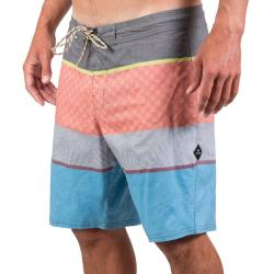 Liquid Force Boardshorts