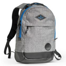 Liquid Force Backpacks
