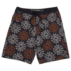 Captain Fin Co. Boardshorts