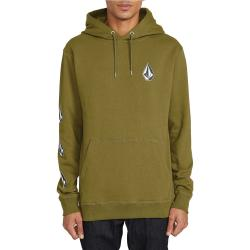 Volcom Hoodies & Pullovers