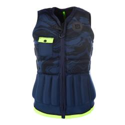 Mystic Life Jackets & Comp Vests