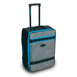 Liquid Force Luggage