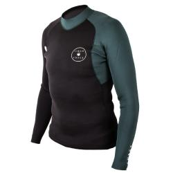 Liquid Force Wetsuits & Riding Tops