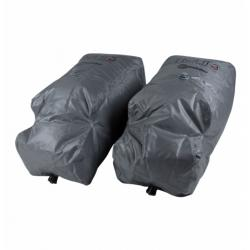 Eight.3 Ballast Bags