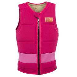 Women's Life Jackets & Comp Vests