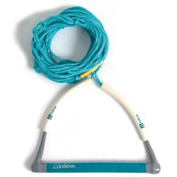Follow Wakeboard Rope & Handle Combos
