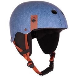 Liquid Force Wakeboard Helmets