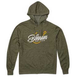 Bohnam Hoodies & Pullovers