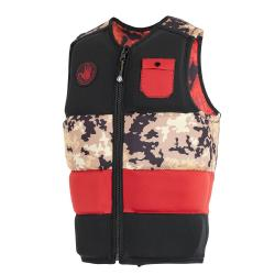 Body Glove Life Jackets & Comp Vests