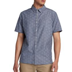 Hurley Button-Ups