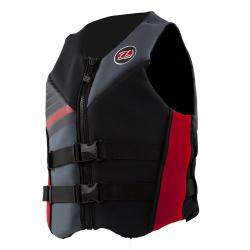 Jetpilot Life Jackets & Comp Vests