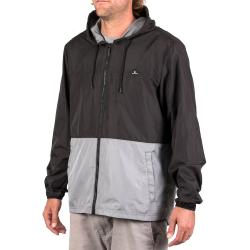Liquid Force Jackets