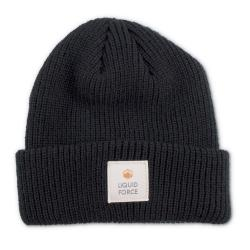 Liquid Force Beanies