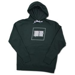 Liquid Force Hoodies & Pullovers