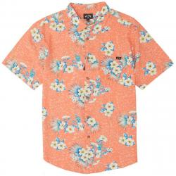 Billabong Button-Ups