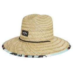 Billabong Hats