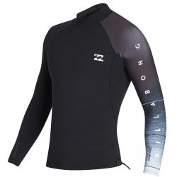 Billabong Wetsuits & Riding Tops