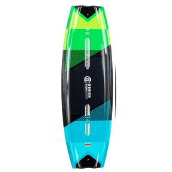 O'Brien Kid's Wakeboards