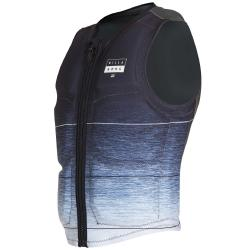 Billabong Life Jackets & Comp Vests