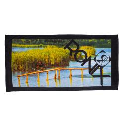 Ronix Towels