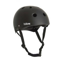 Follow Wakeboard Helmets