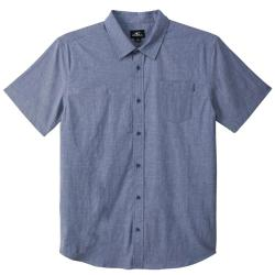 O'Neill Button-Ups