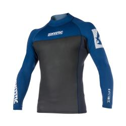 Mystic Wetsuits & Riding Tops