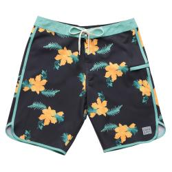 Catch Surf Boardshorts