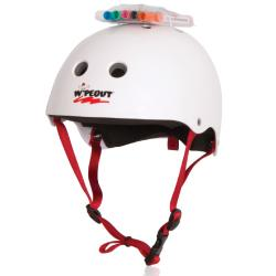 Liquid Force Kid's Wakeboard Helmets