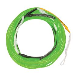 Hyperlite Wakeboard Ropes