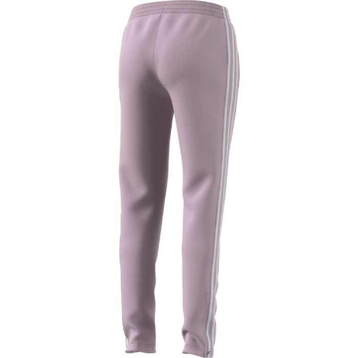 adidas SST (Soft Vision) Women's Track Pants