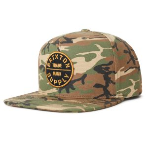 6a1652164 Hats by Catch Surf, Volcom, Hurley & More | BuyWake.com