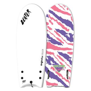 c52a9eda8f Catch Surf Beater Boards, Soft Tops, Clothing & More | BuyWake.com