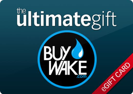 BuyWake.com eGift Cards