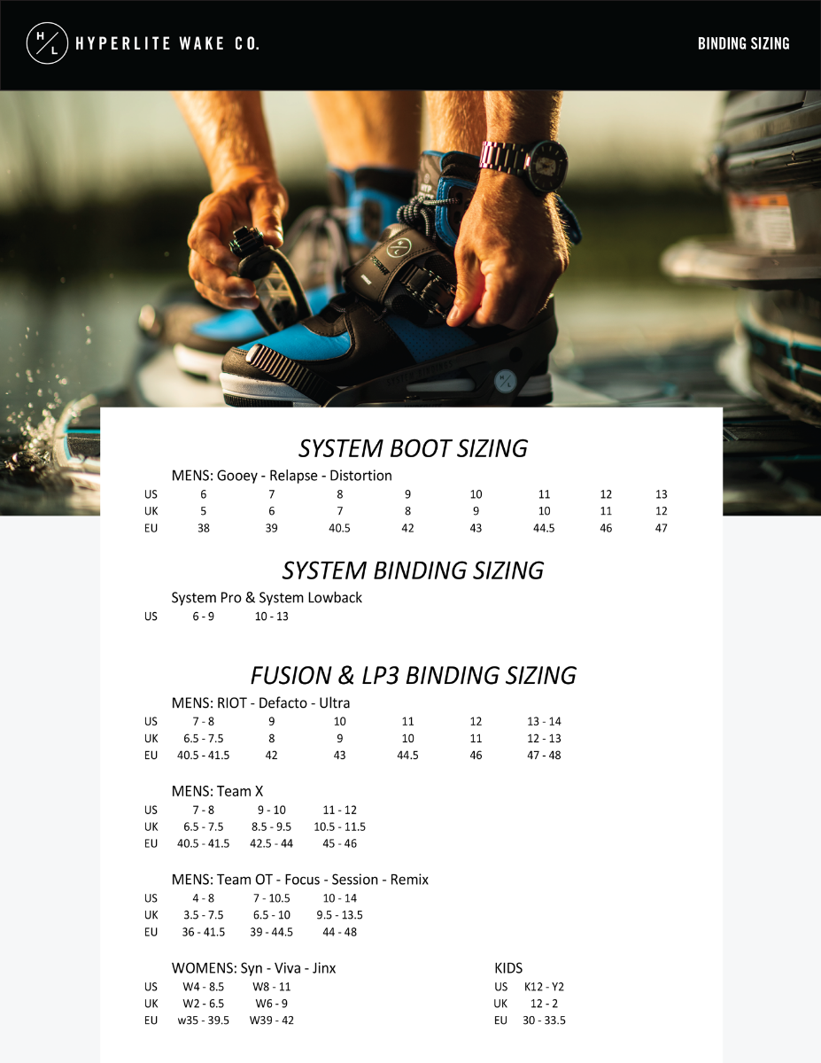 Hyperlite_boot-size-chart.png