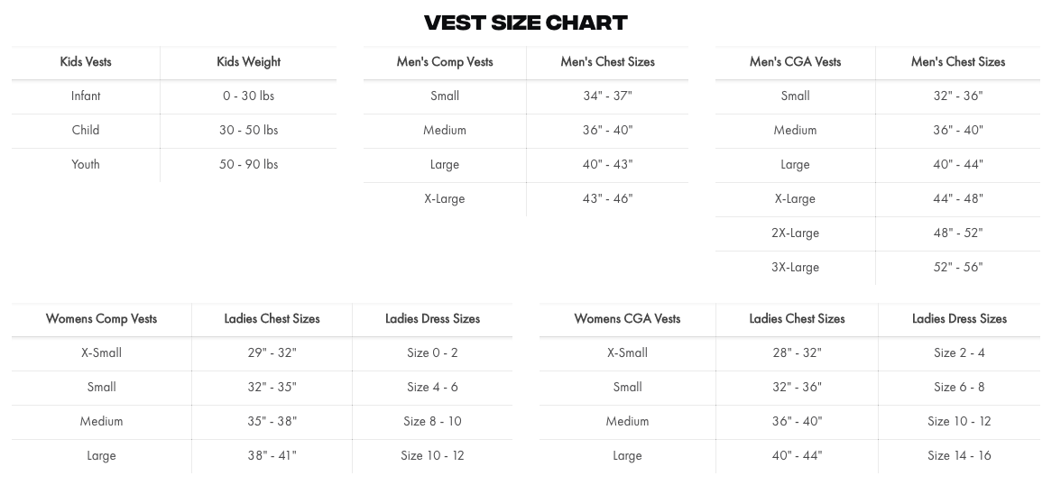 Liquid_Force_Vest_Size_Chart.png
